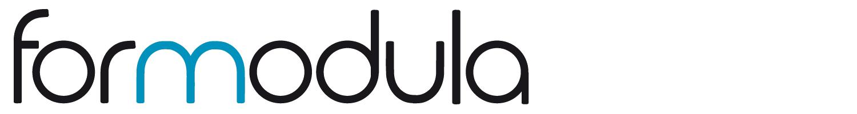 Logo ForModula