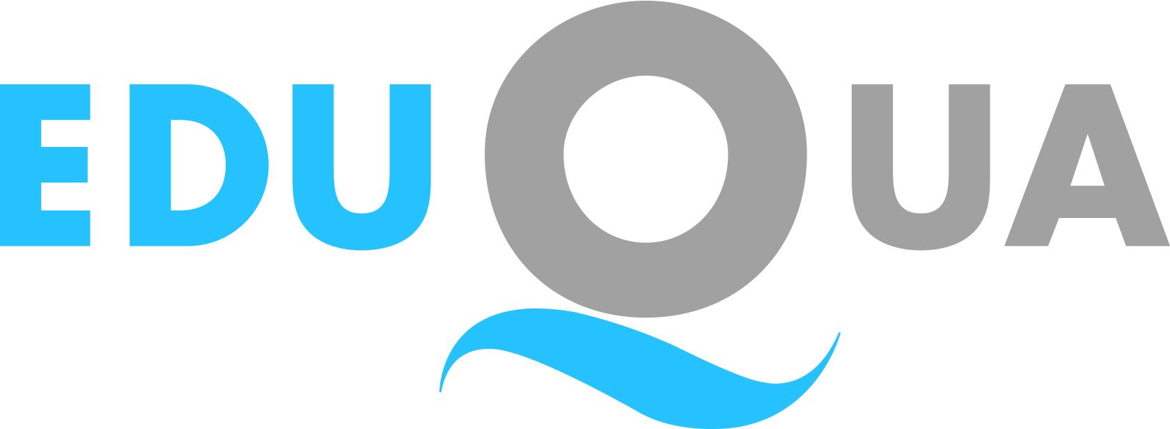 Wortmarke eduQua – Das Qualitätslabel der Weiterbildung